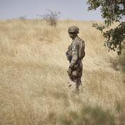 Renaud Girard: «Le Sahel demande à la France de rester»