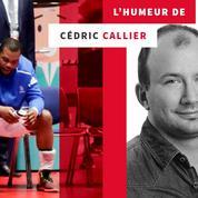 Handball: pourquoi il ne faut pas enterrer la France après l'Euro 2020