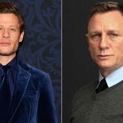James Bond:qui est James Norton, successeur de Daniel Craig pour les bookmakers?