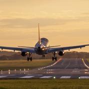 Découvrez la «liste noire» des compagnies aériennes à éviter à l'étranger