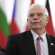 L'Europe revient au chevet de l'accord nucléaire iranien