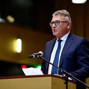 Bruxelles veut renforcer les salaires minimums en Europe