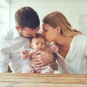 En France, un bébé sur 30 est désormais conçu grâce à une assistance médicale