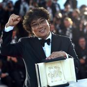 Festival de Cannes: des films déjà très attendus pour l'édition 2020