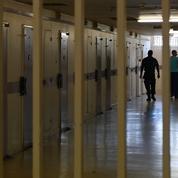 Une quarantaine de djihadistes français sont déjà sortis de prison