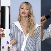 Victoires de la Musique: le triomphe de la télé sur les artistes