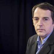 Jérôme Fourquet: «Il y a concomitance des atteintes aux politiques familiales avec le déclin des naissances»