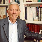 Pierre Lacoste, militaire et intellectuel