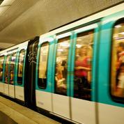 La moitié des conducteurs à la RATP seraient encore en grève