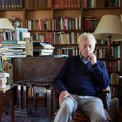 «Hommage à Roger Scruton, un conservateur qui a déconstruit la gauche
