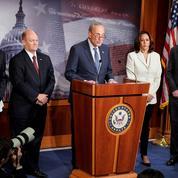 États-Unis: l'impeachment entre dans sa phase finale
