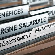 Les créations d'entreprises en France ont battu des records en 2019