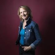 La femme révélée de Gaëlle Nohant: au-delà des clichés