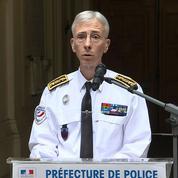 À Paris, la police face à l'«archipel» des contestations