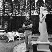 Vie à vendre ,un roman inédit de Yukio Mishima, mort il y a 50 ans