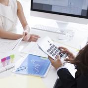 Assurance-vie: la technique des assureurs pour ne plus garantir à 100% les placements en euros