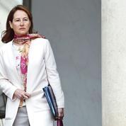 Guillaume Tabard: «L'éviction qui permet à Ségolène Royal d'entrer en opposition»