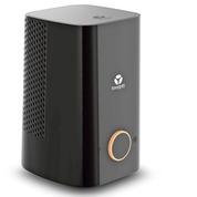 Bouygues Telecom lance une nouvelle box pour la fibre