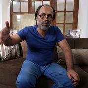 Ahmed Saadawi: «La voix qui s'est élevée place Tahrir représente l'espoir d'un nouvel Irak»