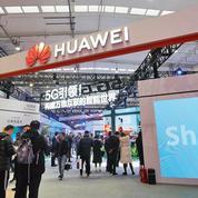 La nouvelle loi Huawei pour la 5G agace les opérateurs