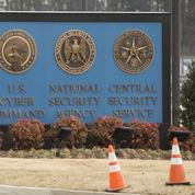 Chose rare, la NSA alerte Microsoft d'une faille de sécurité critique dans Windows