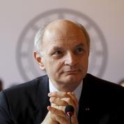 Présidence de la Haute autorité pour la transparence de la vie publique: Didier Migaud auditionné par les parlementaires