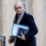 Qui pour succéder à Didier Migaud à la tête de la Cour des comptes?