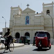 Huit chrétiens tués par jour en raison de leur foi, dans le monde en 2019