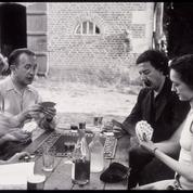 Correspondance 1919-1938 d'André Breton et Paul Éluard: une amitié créatrice