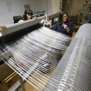 Le rhodium, ce métal qui affole les marchés