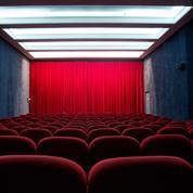 Avec à peine 40 millions d'entrées en 2019, les films français déçoivent à l'étranger