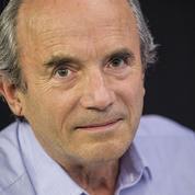Ivan Rioufol: «En finir avec les régressions progressistes!»