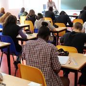 Profs: une «crise» des vocations à géométrie variable