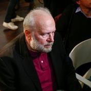Bernard Preynat dit avoir lui-même été victime de pédophiles