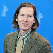 Que sait-on de The French Dispatch ,le nouveau et si secret Wes Anderson?