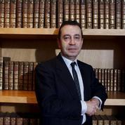 François Pinault nomme Bruno Racine à la tête du Palazzo Grassi