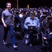 «Être technocritique? Une urgence!»