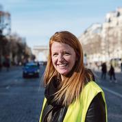 Pour les municipales, les «gilets jaunes» parient sur l'infusion des idées