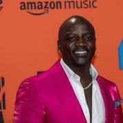 Le chanteur Akon va créer sa propre ville durable au Sénégal