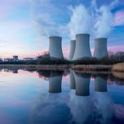L'État propose une nouvelle régulation des prix du nucléaire