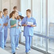 Etudes de santé: le gouvernement répond aux inquiétudes des doyens de facultés