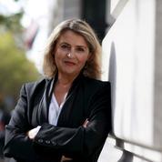 Anne-Marie Grué-Gélinet: «Depuis 350 ans, il y a des invalides aux Invalides»