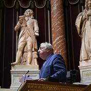 Guillaume Tabard: «Le débat sur la loi de bioéthique, occulté sur le terrain politique»