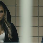 Queens :l'ex-hôtesse qui a inspiré le personnage de Jennifer Lopez porte plainte
