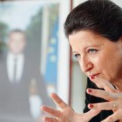 Agnès Buzyn: «Tous les hôpitaux profiteront de la reprise de dette»