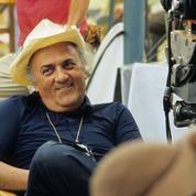 Fellini: «On ne doit mettre des étiquettes que sur les valises»