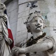 «La nouvelle censure emprunte le visage du progressisme»