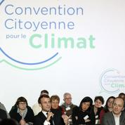 Climat, tirage au sort, Giec normand: les indiscrétions du Figaro Magazine