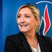 Jean-Yves Camus: «La situation sociale actuelle laisse une chance à Marine Le Pen»
