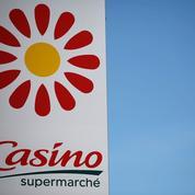 Distribution: premiers impacts de la grève sur les résultats de Fnac Darty et Casino